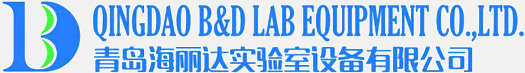 Qingdao B&D lab equipment co.,ltd