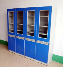 all steel medecine cabinet