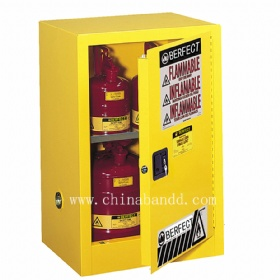 hot sale flammable safety cabinet