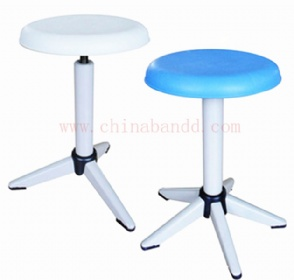 Top Quality Cheap Laboratory Chairs / Stool Chair