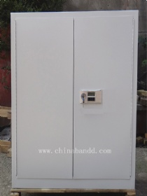 flammable storage cabinet chemical safety cabinet