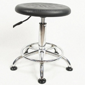 Top Quality Cheap Laboratory Chairs